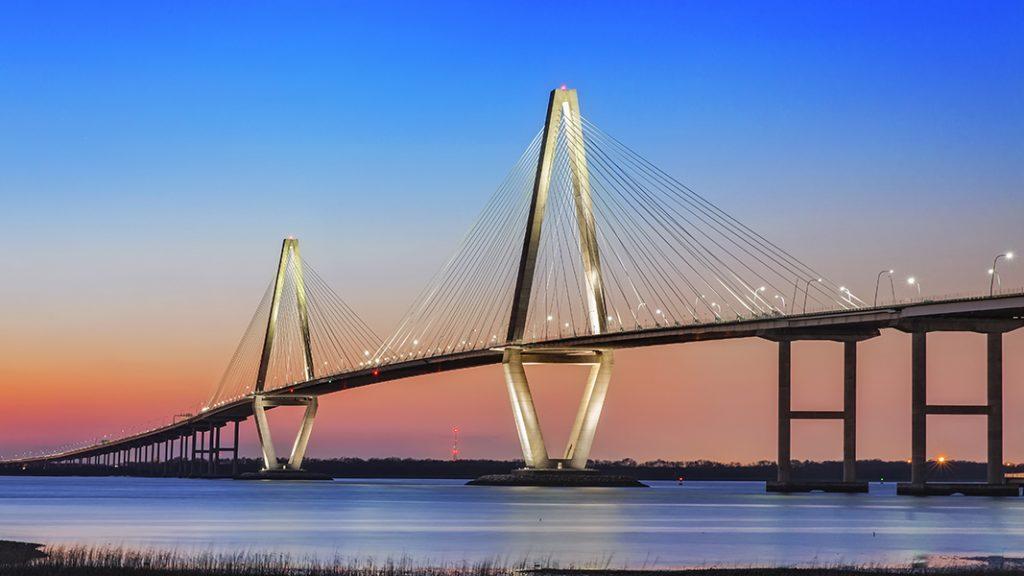 Charleston3