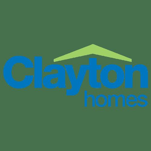 Sponsor_Event_Clayton