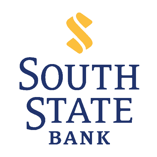 Sponsor_Event_Southstate