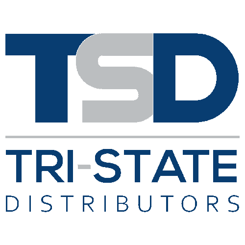 Sponsor_Event_TSD