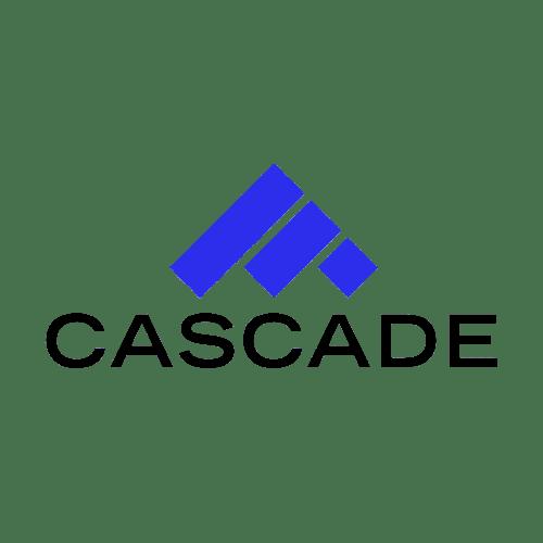 Sponsor_Gold_Cascade