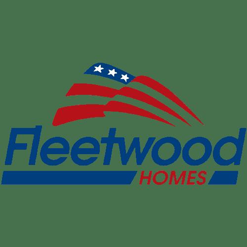 Sponsor_Gold_Fleetwood