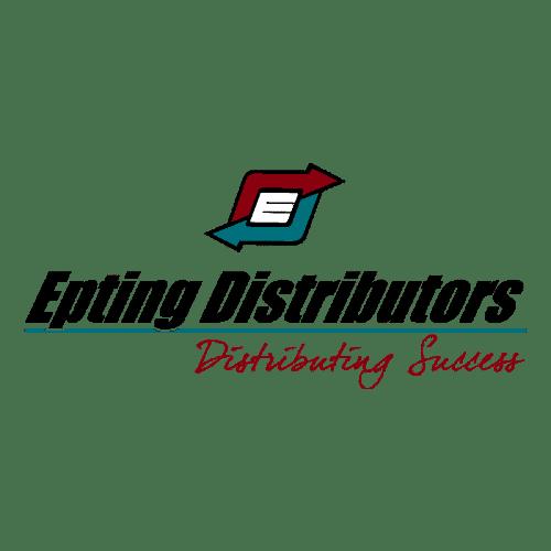 Sponsor_Platinum_Epting