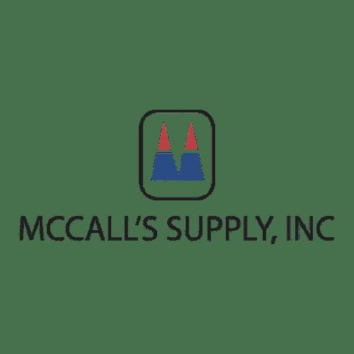 Sponsor_Platinum_McCall