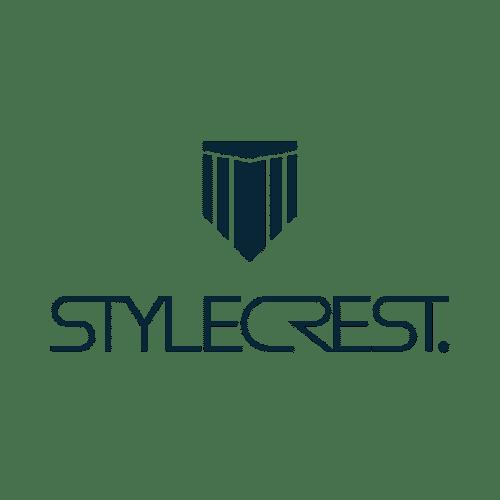 Sponsor_Platinum_Style