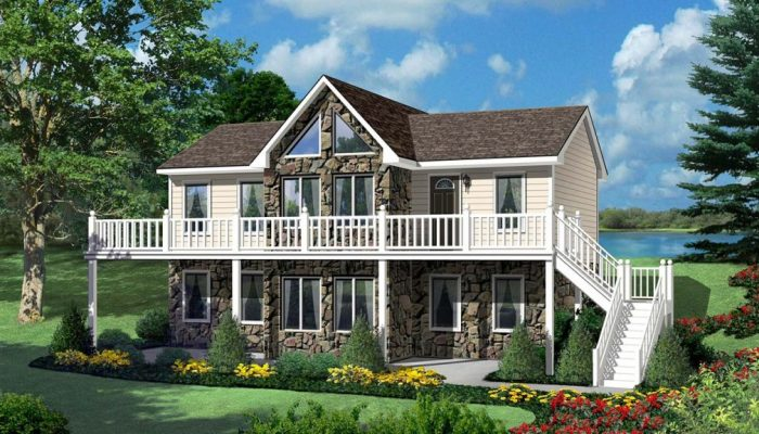 modular-home-rendering-hickory-II