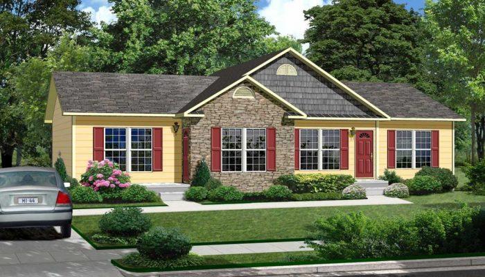 modular-home-rendering-longwood-duplex