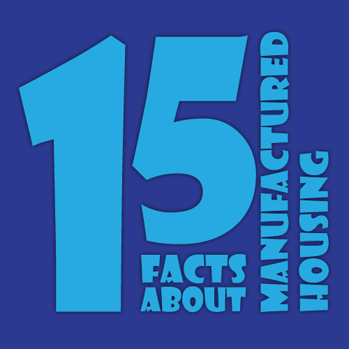 15facts