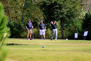 2016 Fall Meeting - Golf-02