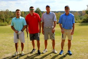 2016 Fall Meeting - Golf-05