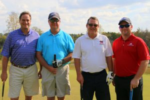 2016 Fall Meeting - Golf-07