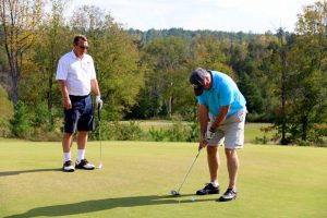 2016 Fall Meeting - Golf-08