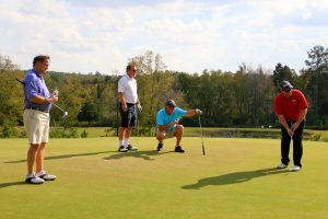 2016 Fall Meeting - Golf-09