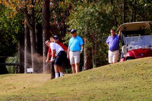 2016 Fall Meeting - Golf-10