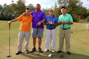 2016 Fall Meeting - Golf-18