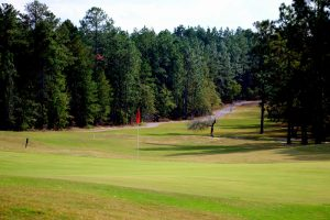 2016 Fall Meeting - Golf-19