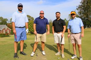2016 Fall Meeting - Golf-23