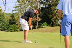 2016 Fall Meeting - Golf-24