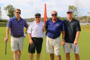 2016 Fall Meeting - Golf-25