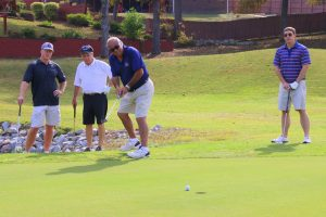 2016 Fall Meeting - Golf-26