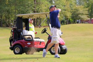2016 Fall Meeting - Golf-27