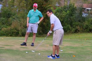 2016 Fall Meeting - Golf-29