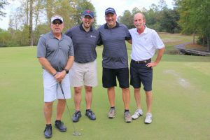 2016 Fall Meeting - Golf-30