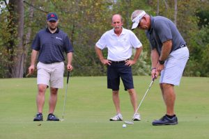 2016 Fall Meeting - Golf-31