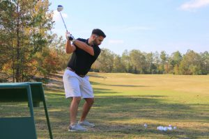 2016 Fall Meeting - Golf-44