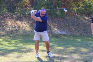 2016 Fall Meeting - Golf-45