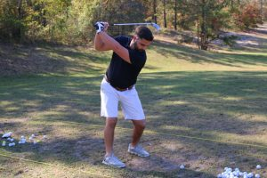 2016 Fall Meeting - Golf-46