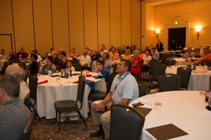 2017 Convention - General Meeting-1003