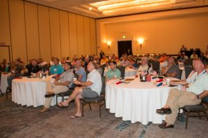 2017 Convention - General Meeting-1006