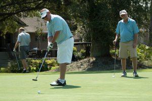 2017 Convention - Golf-1002