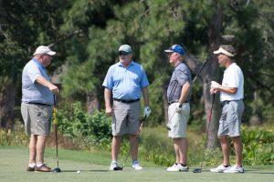 2017 Convention - Golf-1008