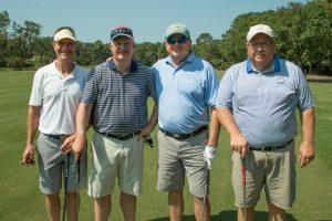 2017 Convention - Golf-1013