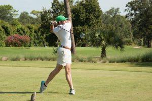2017 Convention - Golf-1023