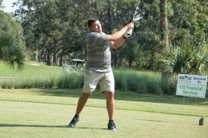 2017 Convention - Golf-1025