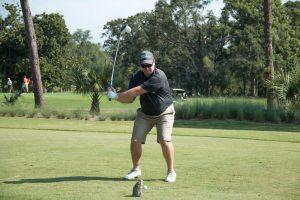 2017 Convention - Golf-1026