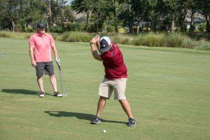 2017 Convention - Golf-1027