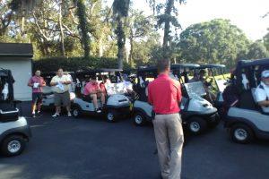 2017 Convention - Golf-1029