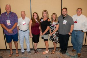 2017 Convention - Hall of Fame Lunch-1002
