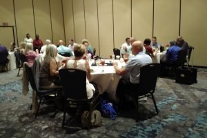 2017 Convention - Hall of Fame Lunch-1008
