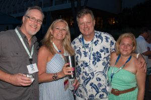 2017 Convention - Pool Party-1003