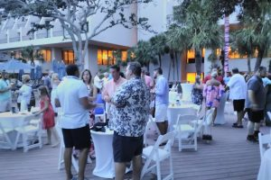 2017 Convention - Pool Party-1004