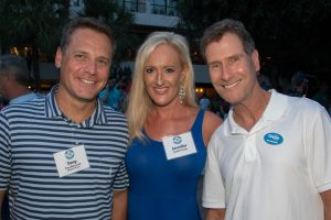 2017 Convention - Pool Party-1009