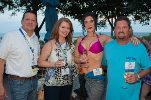 2017 Convention - Pool Party-1011