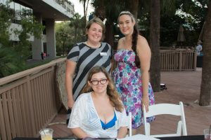 2017 Convention - Pool Party-1028