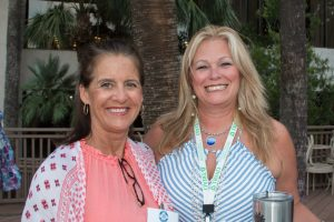 2017 Convention - Pool Party-1029