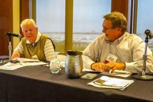 2018 Fall Meeting - CE-1011